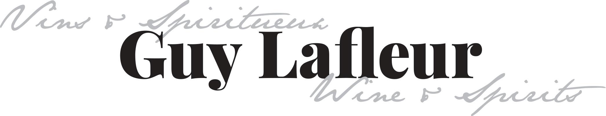 Guy Lafleur Wine & Spirits