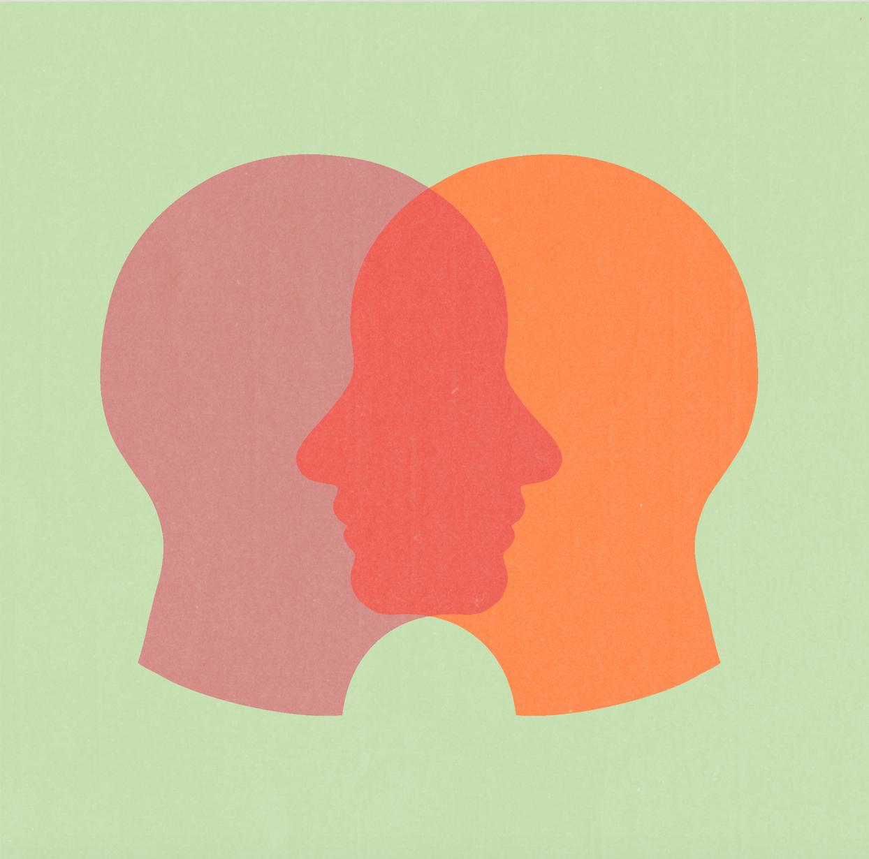 L'empathie : une des plus grandes alliées du succès.